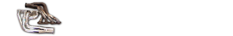 Specializing in exhaust, header and manifold coatings